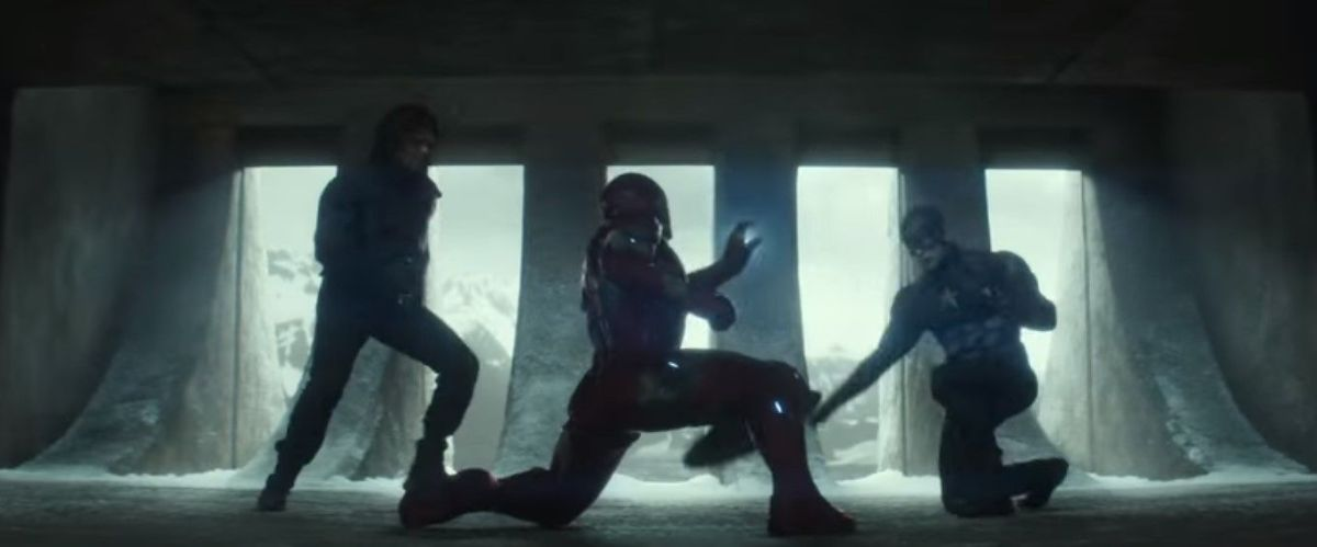 captain-america-civil-war-trailer-analysis-is-marvel-pulling-a-bait-and-switch-728043
